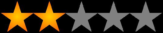 estrellas.png  (535 × 110 píxeles; tamaño de archivo: 14 KB ...