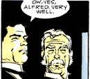 Alfred Pennyworth (Earth-19)