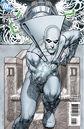 Green Lantern Vol 4 57 White Lantern Variant.jpg