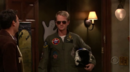 Barney's costume.png
