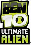 Ben 10: Supremacía Alienígena