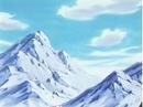 EP135 Montañas (2).png