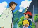EP277 Ash y el profesor.png