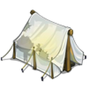 Large Tent-icon.png