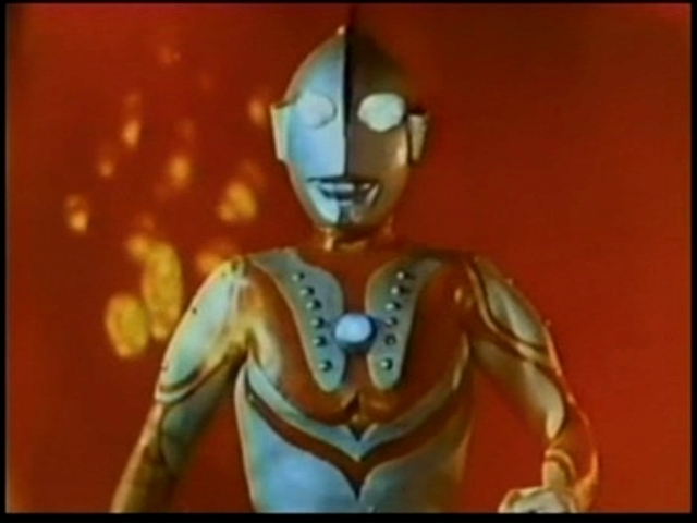 Zoffy - Ultra Series Wiki Ultraman Zoffy