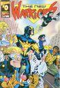 New Warriors Vol 2 0.jpg