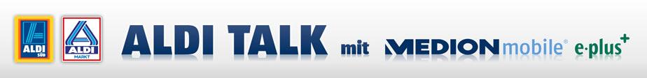 Logo_alditalk_index.png