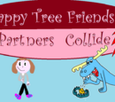 Happy Tree Friends: Partners Collide