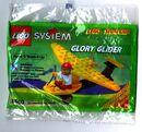 1560 Glory Glider.jpg