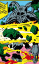 Zorr (Android) (Earth-616) from Fantastic Four Vol 1 82 0001.jpg