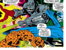 Zorr (Android) (Earth-616) from Fantastic Four Vol 1 82 0002.jpg