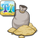 Bag of Sand-icon.png