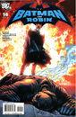 Batman and Robin Vol 1 14.jpg
