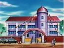 EP119 Laboratorio Pokémon (2).png