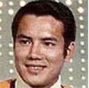 Kurobe-susumu-1966.jpg