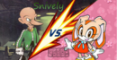 Snively-and-Cream-are-best-friends.png
