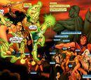 Superman/Batman Vol 1 15/Images