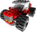 WB-buggy.png