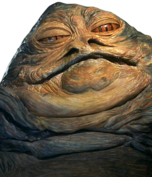 http://img1.wikia.nocookie.net/__cb20100915194254/starwars/images/7/7f/Jabba_SWSB.png