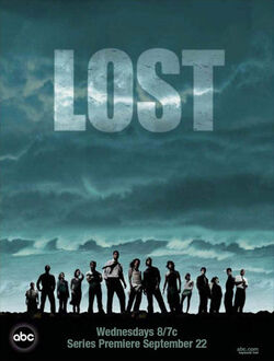 Lost-SeasonOne