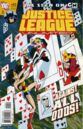 Justice League Unlimited Vol 1 42.jpg