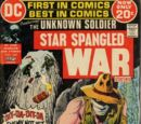 Star-Spangled War Stories Vol 1 164