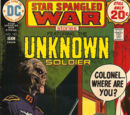 Star-Spangled War Stories Vol 1 183