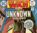 Star-Spangled War Stories Vol 1 185