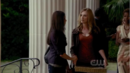 Elena and jenna 1 the return 1.png