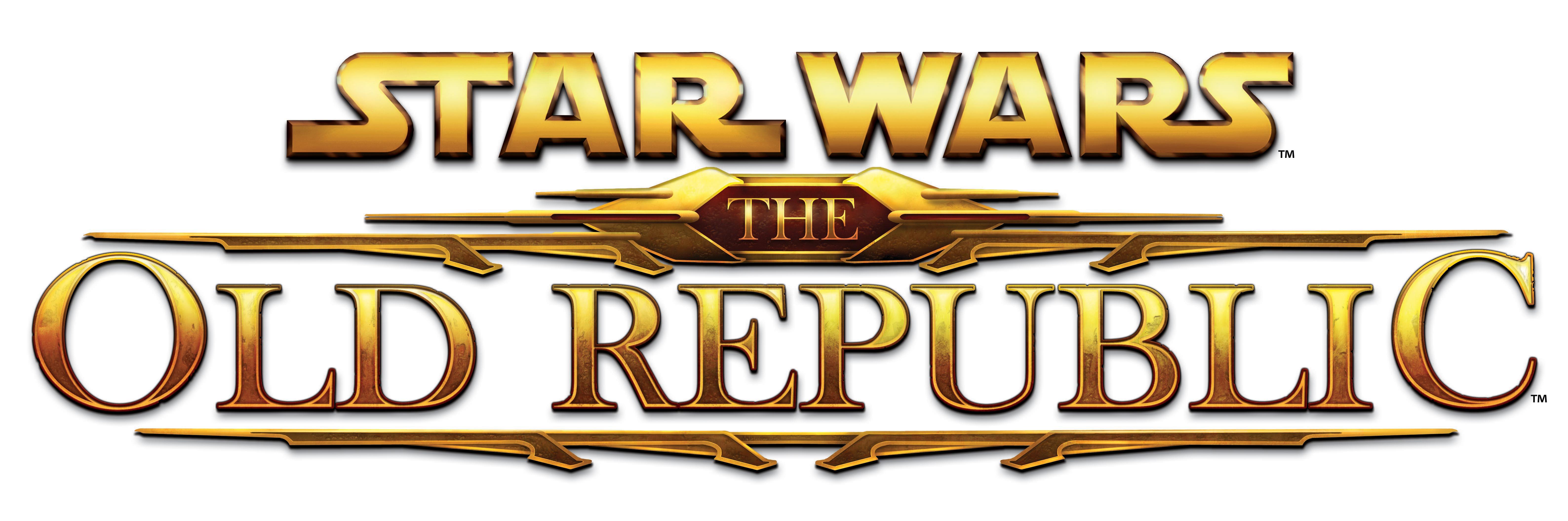 Empire Logo Swtor Image - SWTOR.j...