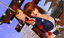 Kasumi 3D.jpg