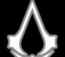 The Assassin's Creed Wiki:Nominaciones a ABs