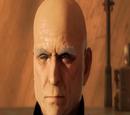Titan Valannus