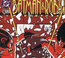 Batman & Robin Adventures Vol 1 5