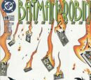 Batman & Robin Adventures Vol 1 19