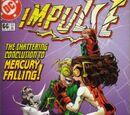 Impulse Vol 1 66