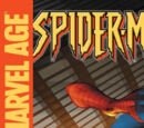 Marvel Age: Spider-Man Vol 1 9