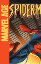 Marvel Age Spider-Man Vol 1 9.jpg