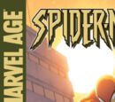 Marvel Age: Spider-Man Vol 1 19