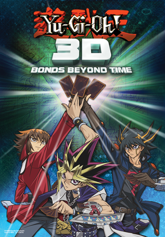 Yugioh movie 1 english dub - Top rated pg-13 horror movies