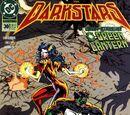 Darkstars Vol 1 30