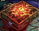 Encyclopaedia Daemonica TCG JaI 243.jpg