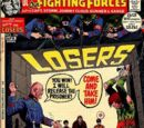 Our Fighting Forces Vol 1 136