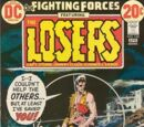 Our Fighting Forces Vol 1 142