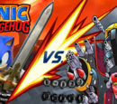 Character Tournament Week 21