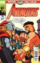 Avengers Vol 4 5 SHS Variant.jpg