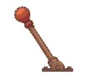Levers (Feed Me).png