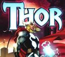 Thor Vol 1 615