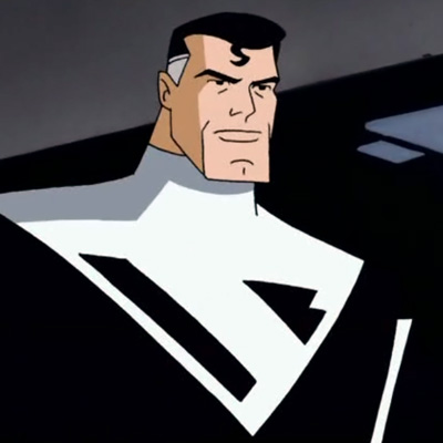 Continuities - Superman Wiki