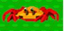 WB-crab.png